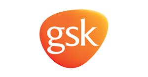 New Zealand   GSK