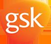 Laboratoire GSK Algerie