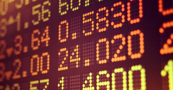Dividend calculator (GBP) | GSK