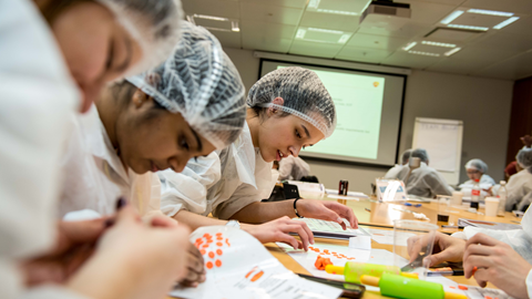 Image result for GSK Analytical Chemistry Traineeship Programme 2019